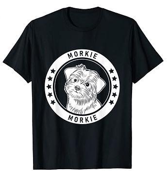 Morkie-Portrait-BW-tshirt.jpg
