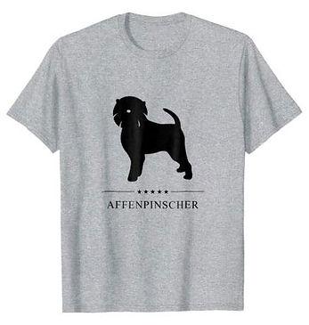Affenpinscher-Black-Stars-tshirt.jpg