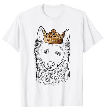 Mudi-Crown-Portrait-tshirt.jpg