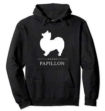 Papillon-White-Stars-Hoodie.jpg