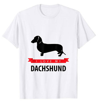 Dachshund-Smooth-Black-Love-tshirt.jpg