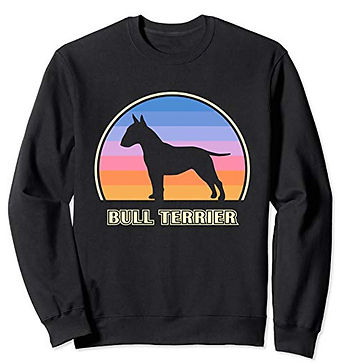 Vintage-Sunset-Sweatshirt-Bull-Terrier.j