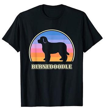 Bernedoodle-Vintage-Sunset-tshirt.jpg