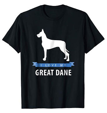 White-Love-tshirt-Great-Dane-v2.jpg