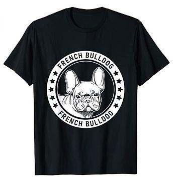 French-Bulldog-Portrait-BW-tshirt.jpg