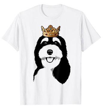 Bernedoodle-Crown-Portrait-tshirt.jpg