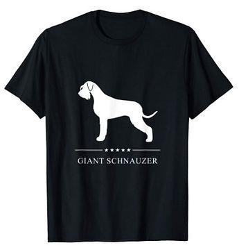 Giant-Schnauzer-White-Stars-tshirt.jpg