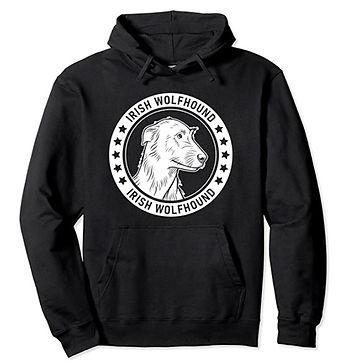 Irish-Wolfhound-Portrait-BW-Hoodie.jpg