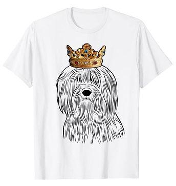 Polish-Lowland-Sheepdog-Crown-Portrait-t