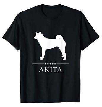 Akita-White-Stars-tshirt.jpg