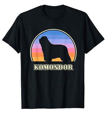 Vintage-Sunset-tshirt-Komondor.jpg