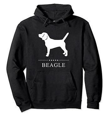Beagle-White-Stars-Hoodie.jpg