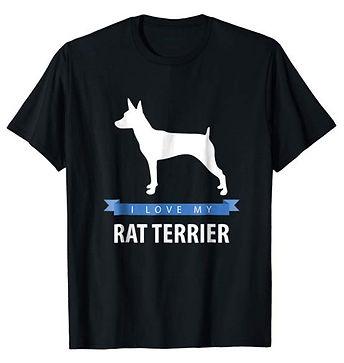 White-Love-tshirt-Rat-Terrier.jpg