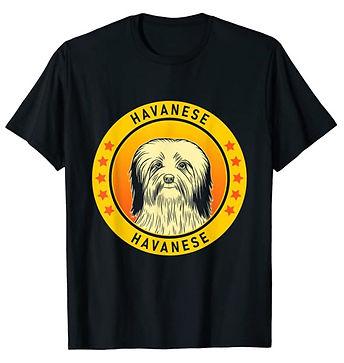 Havanese-Portrait-Yellow-tshirt.jpg