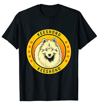 Keeshond-Portrait-Yellow-tshirt.jpg