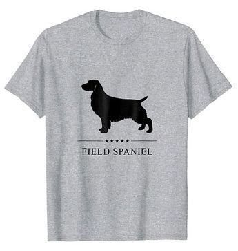 Field-Spaniel-Black-Stars-tshirt.jpg