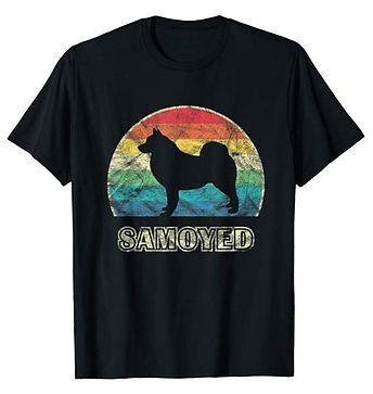 Vintage-Dog-tshirt-Samoyed.jpg