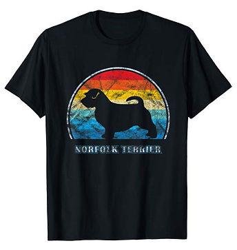 Vintage-Design-tshirt-Norfolk-Terrier.jp