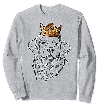 Nova-Scotia-Duck-Tolling-Retriever-Crown