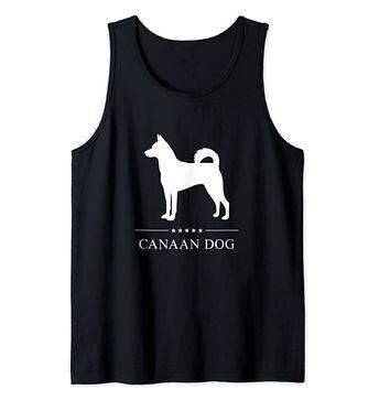 Canaan-Dog-White-Stars-Tank.jpg