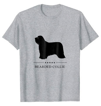 Bearded-Collie-Black-Stars-tshirt.jpg