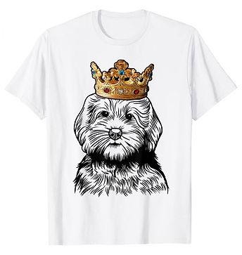 Goldendoodle-Crown-Portrait-tshirt.jpg