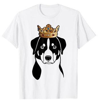 Appenzeller-Sennenhund-Crown-Portrait-ts