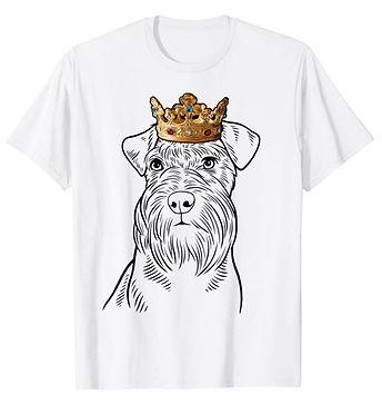 Schnauzer-Crown-Portrait-tshirt.jpg