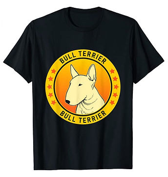 Bull-Terrier-Portrait-Yellow-tshirt.jpg
