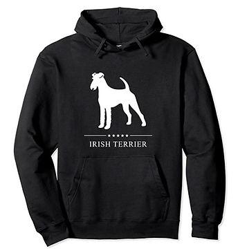 Irish-Terrier-White-Stars-Hoodie.jpg