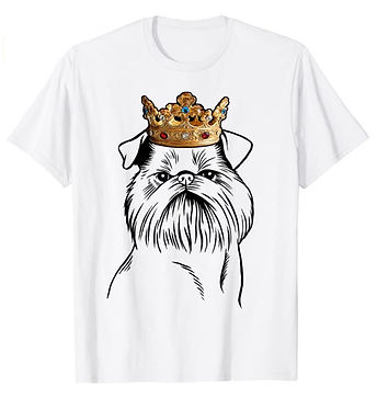 Brussels-Griffon-Crown-Portrait-tshirt.j