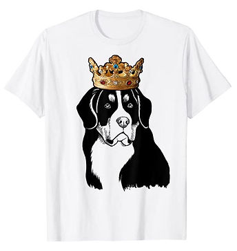 Bernese-Mountain-Dog-Crown-Portrait-tshi