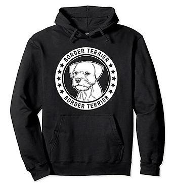 Border-Terrier-Portrait-BW-Hoodie.jpg