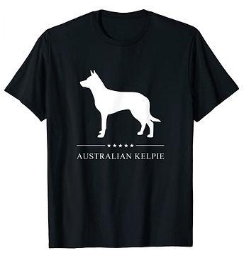 Australian-Kelpie-White-Stars-tshirt.jpg