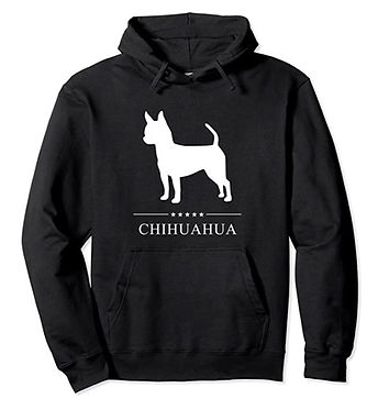 Chihuahua-Smooth-White-Stars-Hoodie.jpg