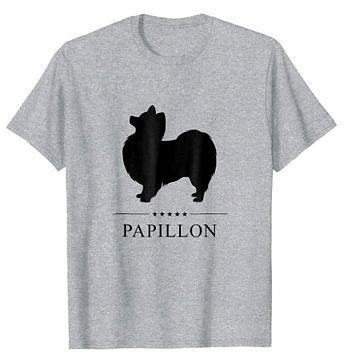 Papillon-Black-Stars-tshirt.jpg