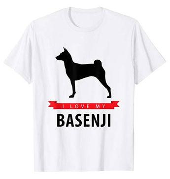 Basenji-Black-Love-tshirt.jpg