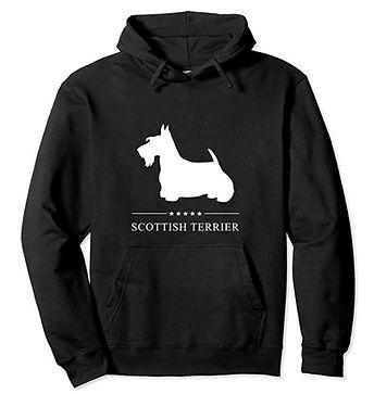 Scottish-Terrier-White-Stars-Hoodie.jpg