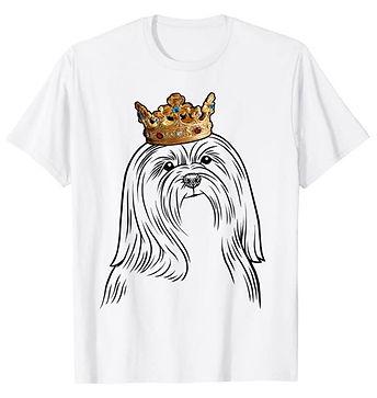 Lhasa-Apso-Crown-Portrait-tshirt.jpg