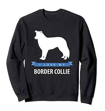 Border-Collie-White-Love-sweatshirt.jpg