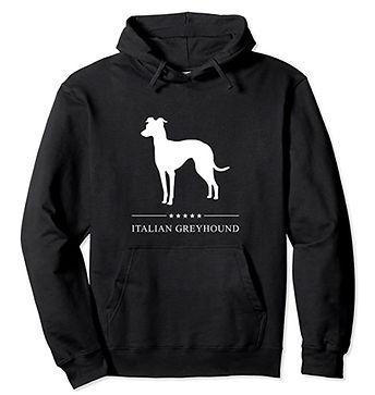 Italian-Greyhound-White-Stars-Hoodie.jpg
