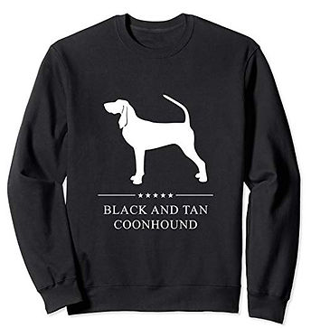 White-Stars-Sweatshirt-Black-and-Tan-Coo