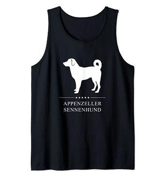 Appenzeller-Sennenhund-White-Stars-Tank.