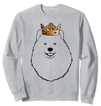 Samoyed-Crown-Portrait-Sweatshirt.jpg