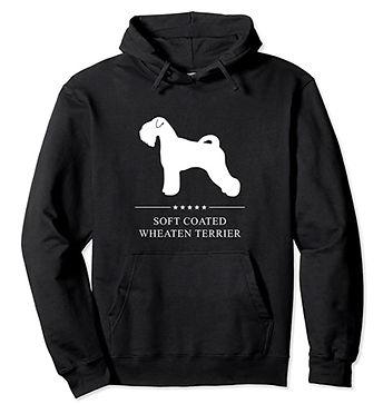 Soft-Coated-Wheaten-Terrier-White-Stars-
