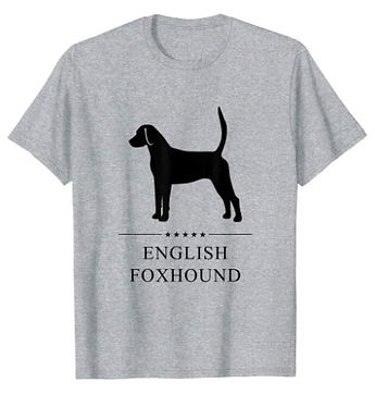 English-Foxhound-Black-Stars-tshirt.jpg