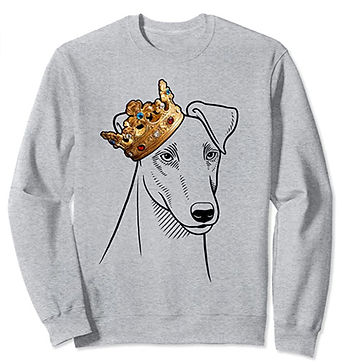 Smooth-Fox-Terrier-Crown-Portrait-Sweats