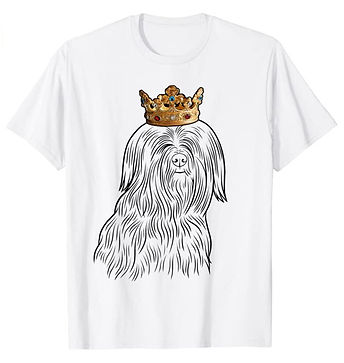 Tibetan-Terrier-Crown-Portrait-tshirt.jp