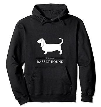 Basset-Hound-White-Stars-Hoodie.jpg