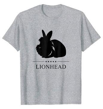 Lionhead-Black-Stars-tshirt.jpg